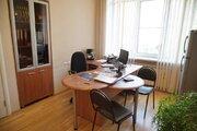 Продается здание 11800 м2, Продажа помещений свободного назначения в Екатеринбурге, ID объекта - 900619246 - Фото 14