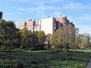 Квартира рядом с г. Петергоф