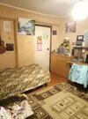 Продается Дом в Центральном р-не 56 кв. на участке 4 сот, ул. Озерная - Фото 4