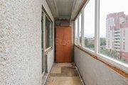 Продам 1-комн. кв. 35 кв.м. Тюмень, Малиновского, Купить квартиру в Тюмени по недорогой цене, ID объекта - 330930929 - Фото 5