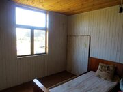 Продам дом (прописка) ПМЖ - Фото 5
