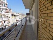 Апартаменты Салоники центр Панагия Фанеромени - Фото 1