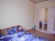 Продажа дома, Кострово, Истринский район, 1 - Фото 5