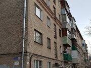 Продается 3-х комнатная квартира в г. Подольск, ул. Рабочая, д. 3а. - Фото 1