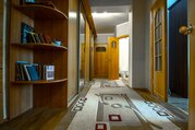 2-комнатная квартира, ул. Дзержинского - Фото 3