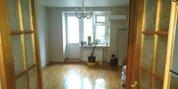 4-к квартира Гоголевская, 94