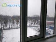 2 750 000 Руб., 1 км кв 40м2 Парковая 5, Продажа квартир в Белгороде, ID объекта - 327093067 - Фото 4