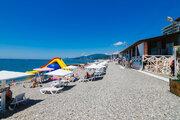 Срочная продажа гостиницы, Продажа помещений свободного назначения в Сочи, ID объекта - 900447429 - Фото 7