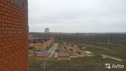 Продажа квартиры, Калуга, Улица 65 лет Победы