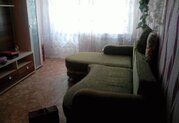 Сдается однокомнатная квартира, Аренда квартир в Нальчике, ID объекта - 318435274 - Фото 1
