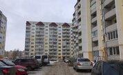 Продается 1-к квартира в Заводском - Фото 2