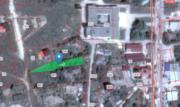 Участок ИЖС по ул. Ласпинская (село Орлиное) - Фото 1