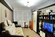 Продам, Продажа квартир в Великом Новгороде, ID объекта - 331077336 - Фото 4
