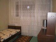 Продается квартира г.Санкт-Петербург, ул. Тамбасова