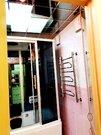 7 500 000 Руб., Евро трешка в новом доме., Купить квартиру в Химках по недорогой цене, ID объекта - 330917485 - Фото 31