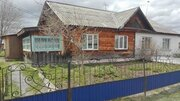 Продажа дома, Новобирилюссы, Бирилюсский район, Ул. Юности - Фото 2