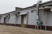 Складское помещение 2312 кв м на Вольском тракте, Аренда склада в Саратове, ID объекта - 900491737 - Фото 5