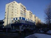 Продам двухкомнатную квартиру в 1-м Заречном - Фото 4