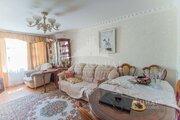 Продажа квартир ул. Фрунзе, д.26
