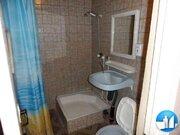 Квартира ул. Гаранина 21, Аренда квартир в Новосибирске, ID объекта - 317185583 - Фото 1