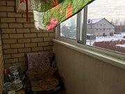 Продается 2-к квартира в Переборах - Фото 4