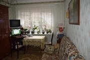 3-комнатная квартира, ул. Шибанкова - Фото 1