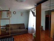 Срочно продаю 1 ком. кв. Дом попадает под программу реновации., Купить квартиру в Москве по недорогой цене, ID объекта - 320411365 - Фото 4