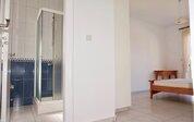 169 000 €, Прекрасный 3-спальный Апартамент c большим садом в Пафосе, Купить квартиру Пафос, Кипр по недорогой цене, ID объекта - 319423447 - Фото 13