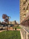 Продажа квартиры, Краснодар, Ул. Волжская - Фото 1