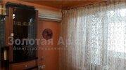 Продажа квартиры, Краснодар, Ул. Калинина - Фото 4