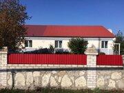 Продажа дома, Клявлинский район - Фото 1