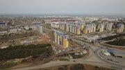 Продажа квартиры, Севастополь, Ул. Комбрига Потапова - Фото 5
