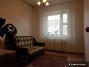 Продаю3комнатнуюквартиру, Магадан, Портовая улица, 33, Купить квартиру в Магадане по недорогой цене, ID объекта - 321442202 - Фото 1