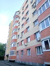 1-комнатная квартира на Республиканской 55кв.м. - Фото 2