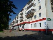 Продажа квартиры, Великий Новгород, проспектмира