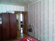 3 ком квартира в Калининце - Фото 3