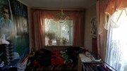 Продам двухкомнатную квартиру, Продажа квартир Атепцево, Наро-Фоминский район, ID объекта - 330853731 - Фото 9