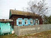 Уютный дом в Реутинке (Камышловский район) - Фото 3