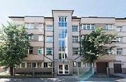 Продажа квартиры, Купить квартиру Рига, Латвия по недорогой цене, ID объекта - 313155163 - Фото 1