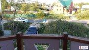 Дом в Подмосковье, Продажа домов и коттеджей в Подольске, ID объекта - 502016084 - Фото 13