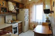 Владимир, Кирова ул, д.20, 2-комнатная квартира на продажу