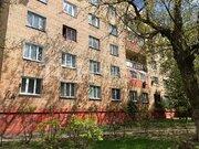 Комната в общежитии, Ивантеевка, ул Трудовая, 12а - Фото 1