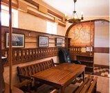 Продажа гостиницы Евпатория 1100 метров Алея Дружбы - Фото 3