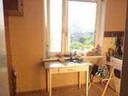 Дом в тихом центре, панорамный вид, Купить квартиру в Москве по недорогой цене, ID объекта - 329009856 - Фото 8