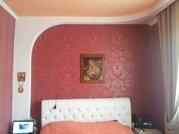 Продажа дома, Труновский район - Фото 1
