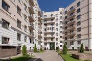 27 000 000 Руб., Уютная квартира с видом на парк, Купить квартиру в Санкт-Петербурге по недорогой цене, ID объекта - 324915906 - Фото 11