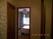 Химиков 20, Продажа квартир в Омске, ID объекта - 330180348 - Фото 5