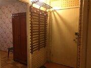 Бенгальская 18, Купить квартиру в Перми по недорогой цене, ID объекта - 322805674 - Фото 8