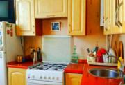 5 700 000 Руб., Продажа квартиры, Севастополь, Генерала Петрова Улица, Купить квартиру в Севастополе по недорогой цене, ID объекта - 325832675 - Фото 7