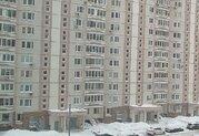 Продается 1комн. квартира - Фото 1